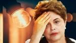 Luz ficará mais barata com correção de presepada de Dilma