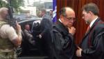Prisão de Temer escancara gravidade da remessa de processos à Justiça Eleitoral