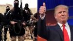 Trump cumpre promessa de campanha e acaba com grupo terrorista da era Obama