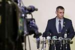 Atuação de porta voz da presidência, expõe o despreparo de jornalistas da Grande Mídia (Veja o Vídeo)