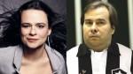 Sobre Janaína e Rodrigo Maia, a nova e a velha política, o patriotismo e a chantagem