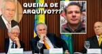 Alexandre Garcia comenta a misteriosa morte de doleiro investigado pela Lava Jato (veja o vídeo)