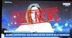 URGENTE: Bolsonaro desmente Fake News da Globo sobre demissão do Ministro da Educação