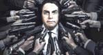 O golpe contra Bolsonaro: a suja conspiração da extrema-imprensa