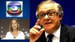 Fake News sobre Vélez é a constatação do estado agonizante da Rede Globo