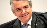 Marco Aurélio praticamente antecipa a soltura de Lula no próximo dia 10 de abril