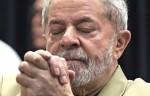 """A """"condição"""" para a manutenção da prisão em 2ª instância é o STJ soltar Lula imediatamente"""