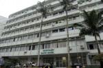 Hospital Santa Isabel, em Blumenau, adquire robô cirúrgico para procedimentos diversos (Veja o Vídeo)