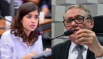 O que você precisa saber sobre a deputada que achacou o Ministro de Educação (Veja o Vídeo)