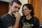 O silêncio inesperado e aterrorizante do PSOL sobre o caso Marielle