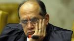 No caminho do impeachment, Gilmar volta a agredir procuradores