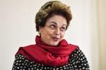 Com Dilma o governo passou a ser gigolô da seguridade social e dos trabalhadores