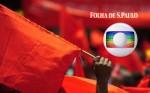 O maldito conluio entre a esquerda brasileira e a extrema-imprensa