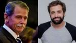 General é censurado pelo Twitter após insultar Duvivier com os mesmos termos usados por ele contra Moro