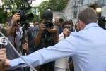 O embate entre Crivella e a Globo: a emissora definha...