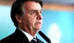 A bala de prata de Jair Bolsonaro contra a CENSURA do STF
