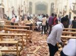 Extrema imprensa insiste em abafar que cristãos são o grupo religioso mais perseguido do mundo