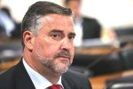 Seguindo os passos de Lula, estelionato de Paulo Pimenta chega na Justiça Federal