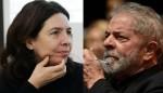 "PF coloca água no chope da Folha e da jornalista ""famosa"""