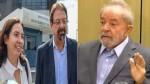 A Folha, hipócrita e rasteira, impôs censura a Lula na parte 'inconveniente'