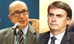 O novo imposto, o desmentido do presidente e as implicações para o Secretário da Receita (Veja o Vídeo)