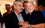 Senador Humberto Costa sofre vexatória derrota judicial para o Jornal da Cidade Online