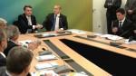 """Com um simples """"despacho"""" governo encerra falcatrua que virou marca registrada do PT"""