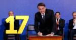 """As 17 principais liberdades da MP que """"tira o Estado do cangote das pessoas"""""""