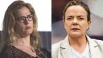 Gabriela Hardt vence novo embate contra Gleisi