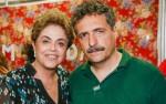 Cineasta que protestou por Dilma no Festival de Cannes terá que devolver R$ 2,2 milhões para a União