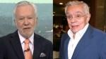 Alexandre Garcia compartilha vídeo histórico de Chico Anysio e emudece a esquerda (Veja o Vídeo)