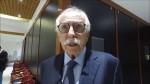 """""""Boa parte da crise institucional do país se deve aos absurdos praticados pelo STF"""", diz Modesto Carvalhosa (veja o vídeo)"""