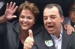 Cabral deve 'dedurar' esquema das Olimpíadas no próximo dia 23 e pode sobrar para Dilma