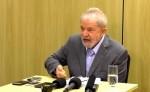 Alucinado, Lula diz que adoraria debater com Moro sobre os crimes que cometeu e tem a resposta