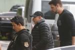 Por medo de nova prisão, Guido Mantega impetra Habeas Corpus preventivo