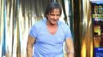 Repórter tenta lacrar com Roberto Carlos sobre 'porte de arma' e é surpreendida com resposta (Veja o Vídeo)