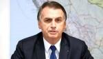 """""""Matar ou morrer"""" é o dilema de Bolsonaro"""