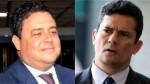 Como esperado, OAB ataca e quer derrubar o Pacote Anticrime de Sérgio Moro