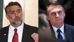 Paulo Pimenta, do RS, tenta intimidar Bolsonaro: 'Se visitar o nordeste, a recepção não será boa'