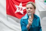 Em espetáculo de hipocrisia, partidos da oposição fazem reunião para discutir 'saídas para crise brasileira'