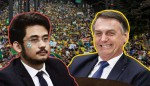Bolsonaro se pronuncia e derruba por completo narrativa paranóica do MBL
