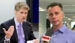 Líder do NOVO, Marcel van Hattem nega alegações infundadas de Lauro Jardim