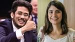 """Kim e Tabata, a """"Nova Política"""" que nasceu velha e carcomida"""
