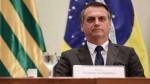 'Somente com a força de vocês nós podemos governar', afirma Bolsonaro