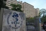 """CPI das Universidades do RJ vai fazer devassa e identificar a """"balbúrdia"""" (Veja o Vídeo)"""