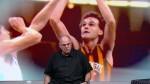 """Oscar, o """"Mão Santa"""", marca pontos para Bolsonaro em plena tela da Globo (Veja o Vídeo)"""