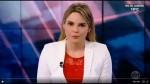 "Sheherazade, involuntariamente, vira ""garota propaganda"" de Bolsonaro (Veja o Vídeo)"