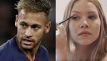 Uma visão jurídica, social e conjuntural da contenda entre Neymar e a Modelo