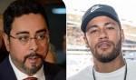 Colunista da Veja desaprova comentário de Bretas sobre Neymar e novamente passa vergonha