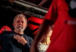 Ministros do STJ dão banho de água fria em Lula e confirmam que Carolina Lebbos decidirá sobre o semiaberto